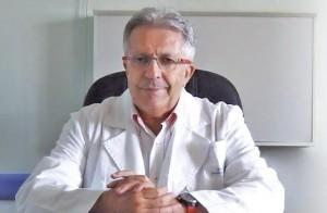 Manuel Lucas +